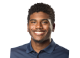 https://a.espncdn.com/i/headshots/college-football/players/full/4239123.png