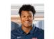 https://a.espncdn.com/i/headshots/college-football/players/full/4239125.png