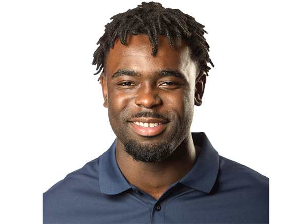 https://a.espncdn.com/i/headshots/college-football/players/full/4239126.png