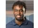 https://a.espncdn.com/i/headshots/college-football/players/full/4239126.png