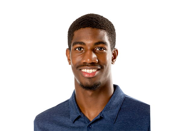 https://a.espncdn.com/i/headshots/college-football/players/full/4239127.png
