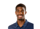 https://a.espncdn.com/i/headshots/college-football/players/full/4239127.png