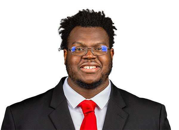 https://a.espncdn.com/i/headshots/college-football/players/full/4239128.png