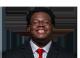 https://a.espncdn.com/i/headshots/college-football/players/full/4239128.png