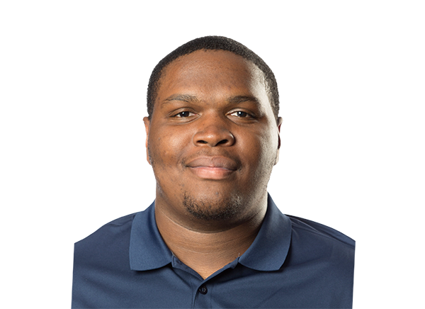 https://a.espncdn.com/i/headshots/college-football/players/full/4239129.png