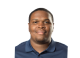 https://a.espncdn.com/i/headshots/college-football/players/full/4239129.png