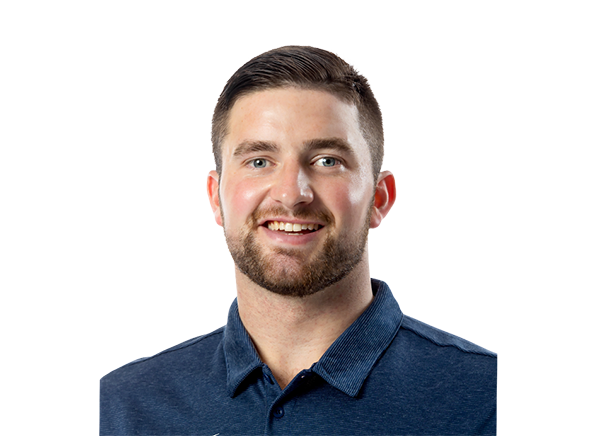 https://a.espncdn.com/i/headshots/college-football/players/full/4239130.png