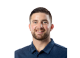 https://a.espncdn.com/i/headshots/college-football/players/full/4239130.png