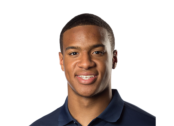 https://a.espncdn.com/i/headshots/college-football/players/full/4239132.png