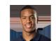 https://a.espncdn.com/i/headshots/college-football/players/full/4239132.png