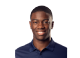 https://a.espncdn.com/i/headshots/college-football/players/full/4239133.png