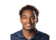 https://a.espncdn.com/i/headshots/college-football/players/full/4239134.png