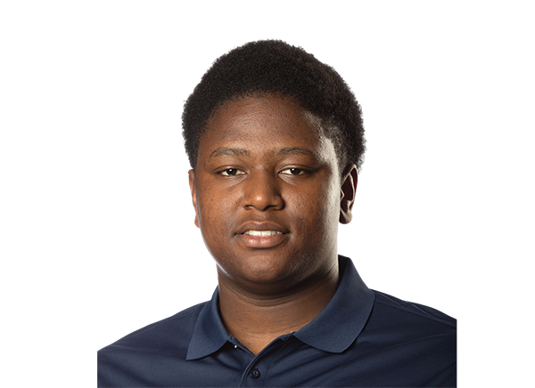 https://a.espncdn.com/i/headshots/college-football/players/full/4239139.png