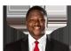 https://a.espncdn.com/i/headshots/college-football/players/full/4239139.png