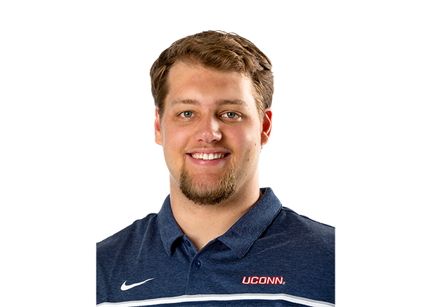 https://a.espncdn.com/i/headshots/college-football/players/full/4239140.png