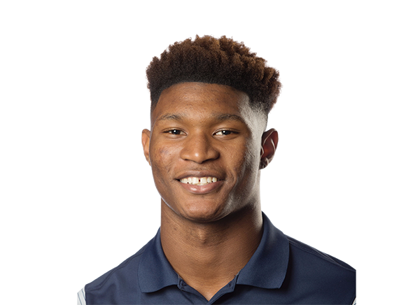https://a.espncdn.com/i/headshots/college-football/players/full/4239141.png