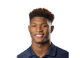https://a.espncdn.com/i/headshots/college-football/players/full/4239141.png