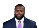 https://a.espncdn.com/i/headshots/college-football/players/full/4239390.png