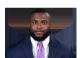https://a.espncdn.com/i/headshots/college-football/players/full/4239390.png