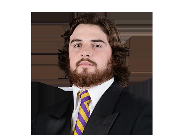 https://a.espncdn.com/i/headshots/college-football/players/full/4239393.png