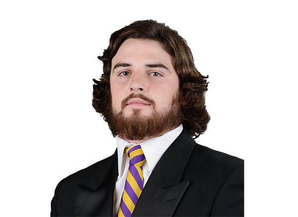 https://a.espncdn.com/i/headshots/college-football/players/full/4239393.png