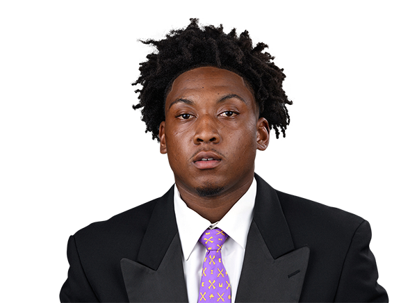 https://a.espncdn.com/i/headshots/college-football/players/full/4239394.png