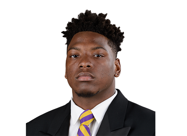 https://a.espncdn.com/i/headshots/college-football/players/full/4239395.png