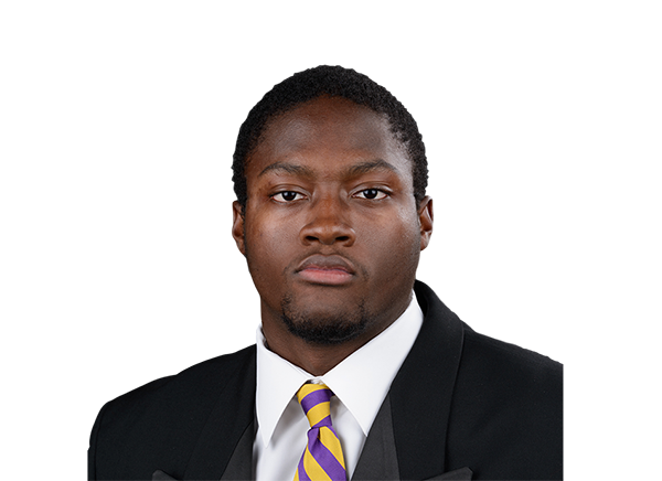https://a.espncdn.com/i/headshots/college-football/players/full/4239396.png