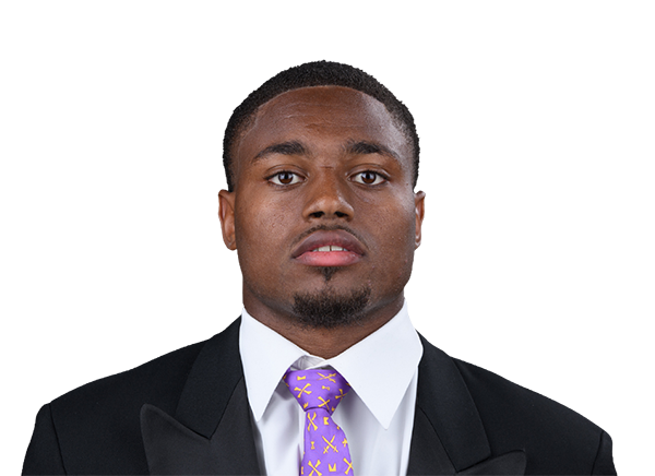 https://a.espncdn.com/i/headshots/college-football/players/full/4239397.png