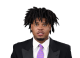 https://a.espncdn.com/i/headshots/college-football/players/full/4239398.png