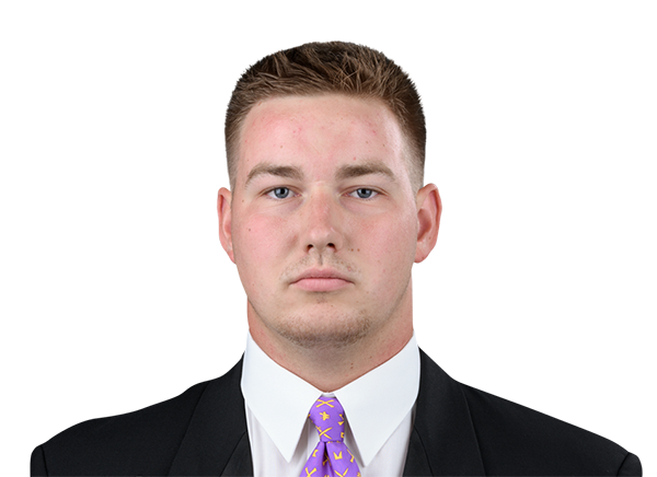 https://a.espncdn.com/i/headshots/college-football/players/full/4239402.png