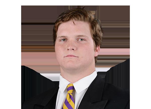 https://a.espncdn.com/i/headshots/college-football/players/full/4239404.png