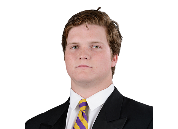 https://a.espncdn.com/i/headshots/college-football/players/full/4239404.png