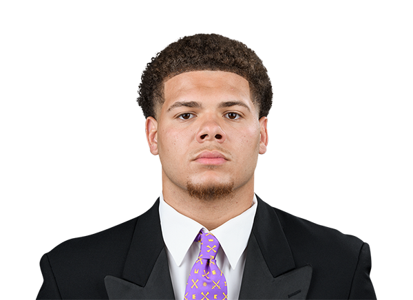 https://a.espncdn.com/i/headshots/college-football/players/full/4239405.png