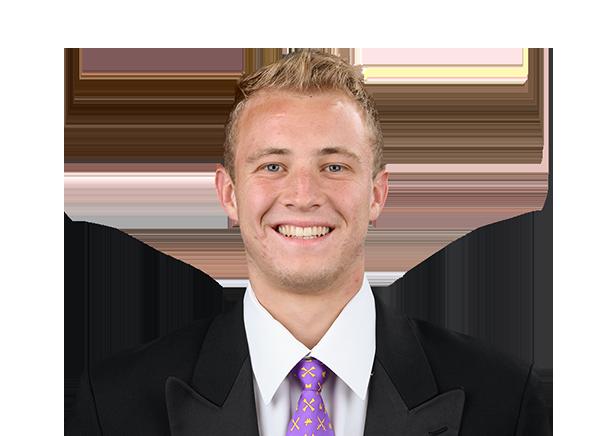 https://a.espncdn.com/i/headshots/college-football/players/full/4239406.png