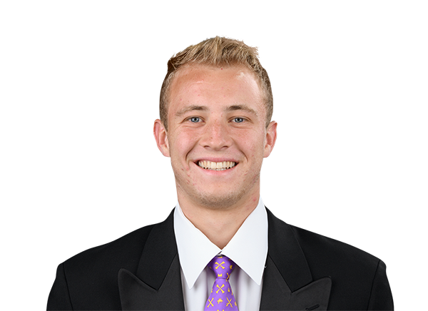 https://a.espncdn.com/i/headshots/college-football/players/full/4239406.png
