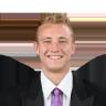 Blake Proehl