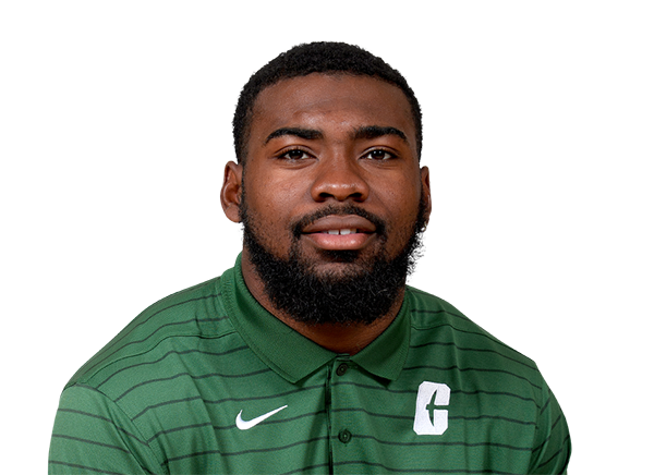 https://a.espncdn.com/i/headshots/college-football/players/full/4239407.png