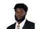 https://a.espncdn.com/i/headshots/college-football/players/full/4239408.png