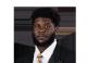 https://a.espncdn.com/i/headshots/college-football/players/full/4239408.png