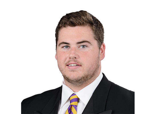 https://a.espncdn.com/i/headshots/college-football/players/full/4239409.png