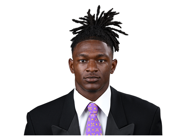 https://a.espncdn.com/i/headshots/college-football/players/full/4239411.png