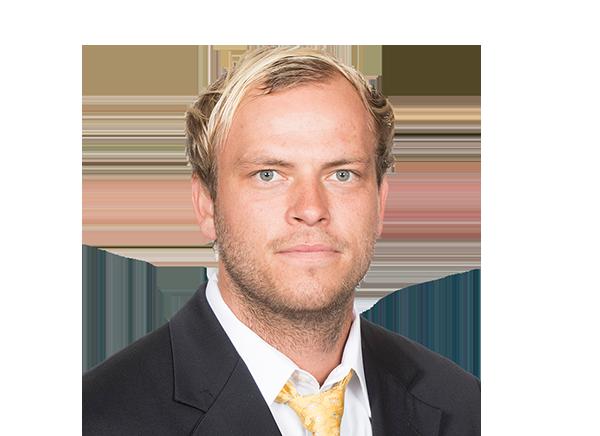 https://a.espncdn.com/i/headshots/college-football/players/full/4239681.png