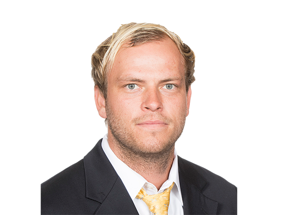 https://a.espncdn.com/i/headshots/college-football/players/full/4239681.png