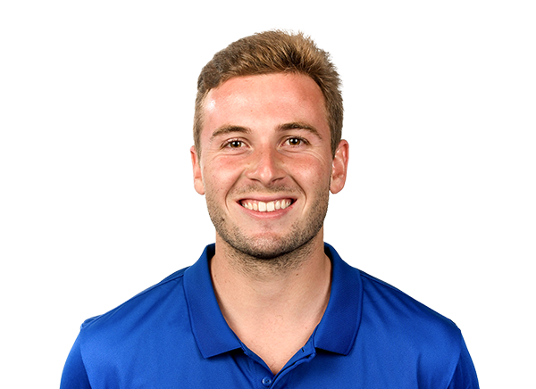 https://a.espncdn.com/i/headshots/college-football/players/full/4239682.png