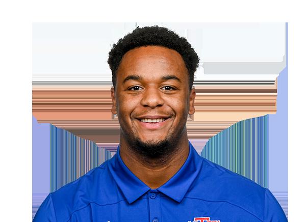 https://a.espncdn.com/i/headshots/college-football/players/full/4239686.png