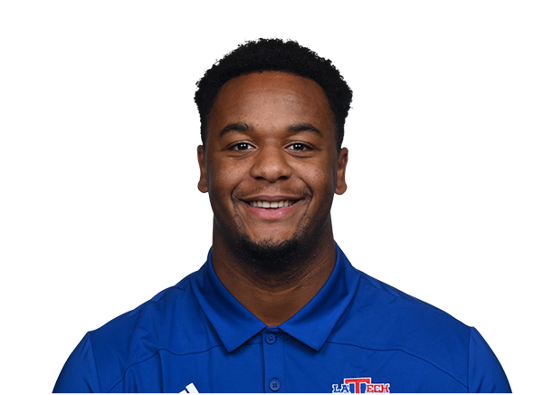 https://a.espncdn.com/i/headshots/college-football/players/full/4239686.png