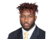 https://a.espncdn.com/i/headshots/college-football/players/full/4239687.png