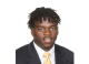 https://a.espncdn.com/i/headshots/college-football/players/full/4239688.png