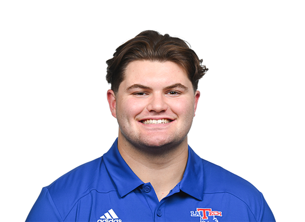 https://a.espncdn.com/i/headshots/college-football/players/full/4239693.png